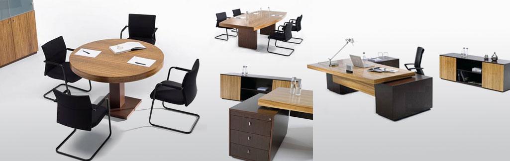 mobilier de bureau m tal vestiburo fabricant mobilier m tallique. Black Bedroom Furniture Sets. Home Design Ideas